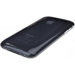 Obudowa Apple Iphone 3G 16...