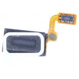 Głośnik Samsung Galaxy S6...