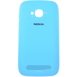 Klapka baterii Nokia Lumia...