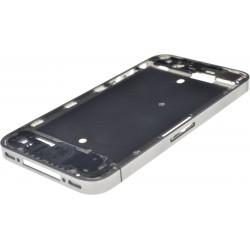 Korpus Apple Iphone 4S...