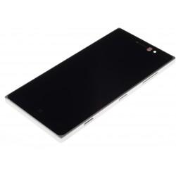 Wyświetlacz Nokia Lumia 830...