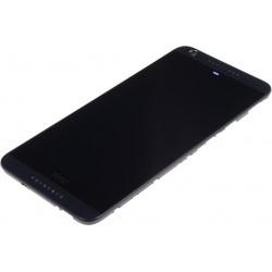 Wyświetlacz HTC Desire...