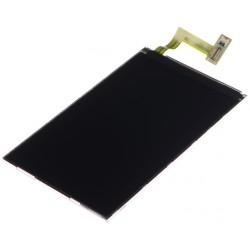 Wyświetlacz Nokia N900 DM
