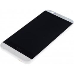 Wyświetlacz HTC Desire 510...
