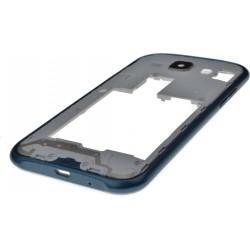 Korpus Samsung Galaxy J1...