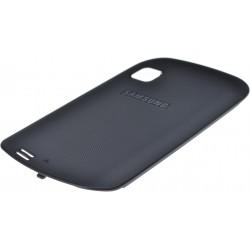 Klapka Samsung GT-S5670 Fit...