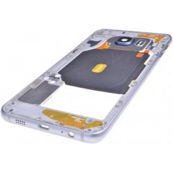 Korpus Samsung Galaxy S6...