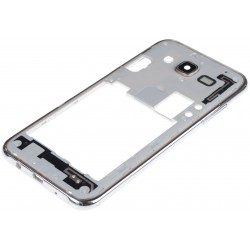 Korpus Samsung Galaxy J5...
