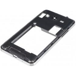 Korpus Samsung Galaxy Core...