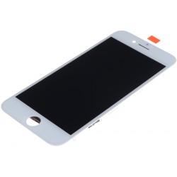 Wyświetlacz Apple Iphone 7G...