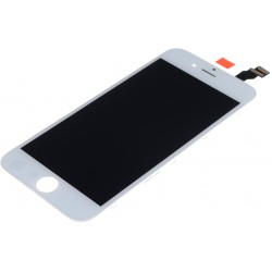 Wyświetlacz Apple Iphone 6G...
