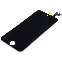 Wyświetlacz Apple Iphone 5S...