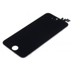 Wyświetlacz Apple Iphone 5G...