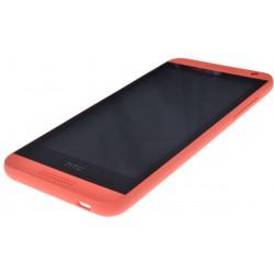 Wyświetlacz HTC Desire 610...