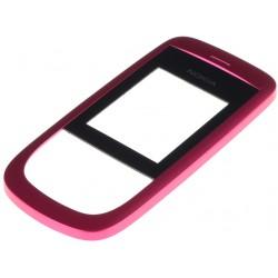 A-Cover Nokia 2220 różowy A-