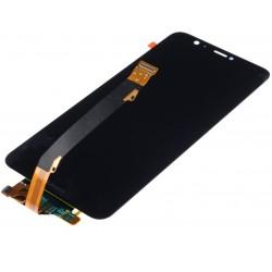 Wyświetlacz Huawei P Smart...