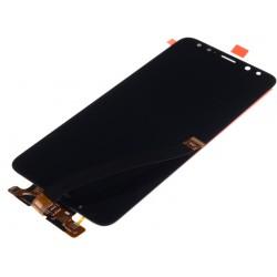 Wyświetlacz Huawei Mate 10...