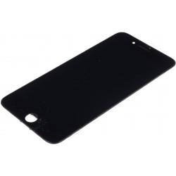 Wyświetlacz Apple Iphone 8...