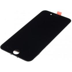 Wyświetlacz Apple Iphone 8G...