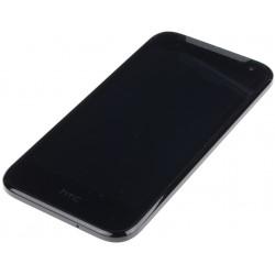 Wyświetlacz HTC Desire 310...
