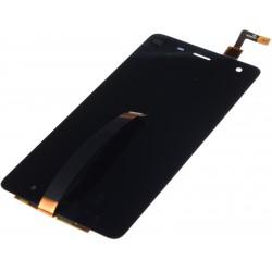 Wyświetlacz Xiaomi MI4...