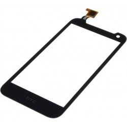 Dotyk HTC Desire 310 nowy ZM
