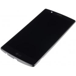 Wyświetlacz LG G4 H815 A...