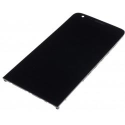 Wyświetlacz LG G5 H850 A-...