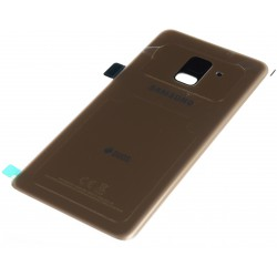 Klapka Samsung Galaxy A8...