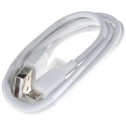 Kabel micro usb Huawei 1m...