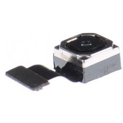 Aparat główny Hisense U988 DM