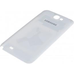 Klapka baterii Samsung Note...