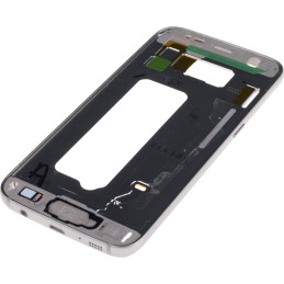 Korpus Samsung Galaxy S7...