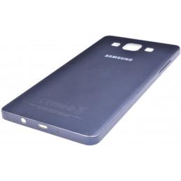 Klapka baterii Samsung A5...