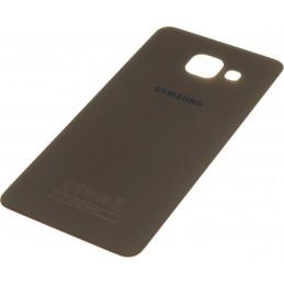 Klapka Samsung Galaxy A3...