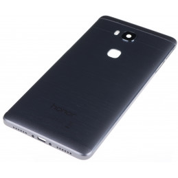 Klapka baterii Huawei Honor...