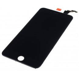 Wyświetlacz Apple Iphone 6+...