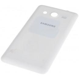 Klapka baterii Samsung G355...