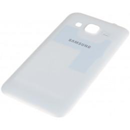 Klapka baterii Samsung G360...