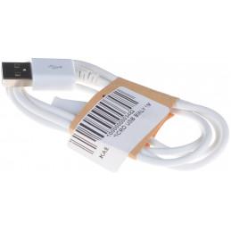 Kabel micro usb Samsung...