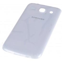 Klapka baterii Samsung G350...
