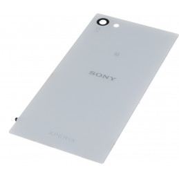 Klapka bateri Sony Xperia...