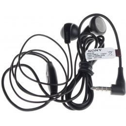 Słuchawki Sony MH410C...