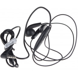 Słuchawki Sony Ericsson...