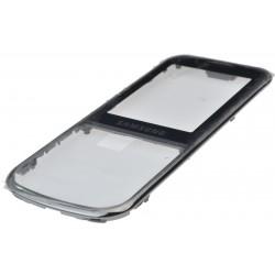 A-cover obudowa Samsung...