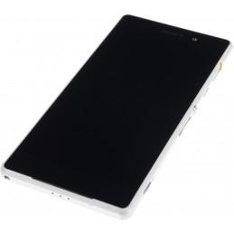 Wyświetlacz Lcd Sony Xperia...