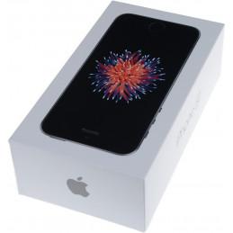 Pudełko iPhone SE Space...