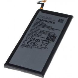 Bateria Samsung S7 Edge...