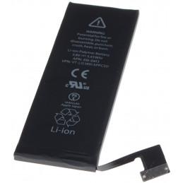 Bateria Apple Iphone 5g nowa