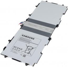 Bateria Samsung Tab 3 P5200...